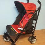 Ferrari-stroller-R999.jpg
