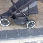 3-wheel-pram-R749.jpg