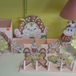 BABY-BEDROOM-SET-R349.jpg