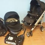 Bebe-confort-travel-system-R2649--.jpg