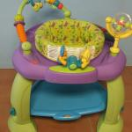 CHELLINO-MUSICAL-JUMPEROO-R449.jpg