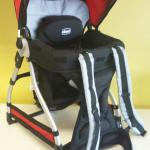 CHICCO-BABY-HIKING-BACKPACK-R749.jpg