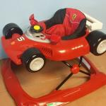 FERRARI-WALKING-RING-R649.jpg