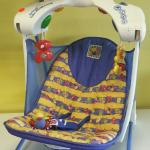 FISHER-PRICE-SWING-R449.jpg