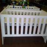 King-size-New-cot---R1799.jpg