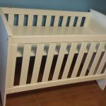 New-large-cots-R1799.jpg