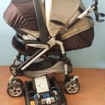 Peg-perego-travel-systeam-R1549.jpg