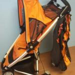 Quinny-stroller-with-bag-R999-.jpg